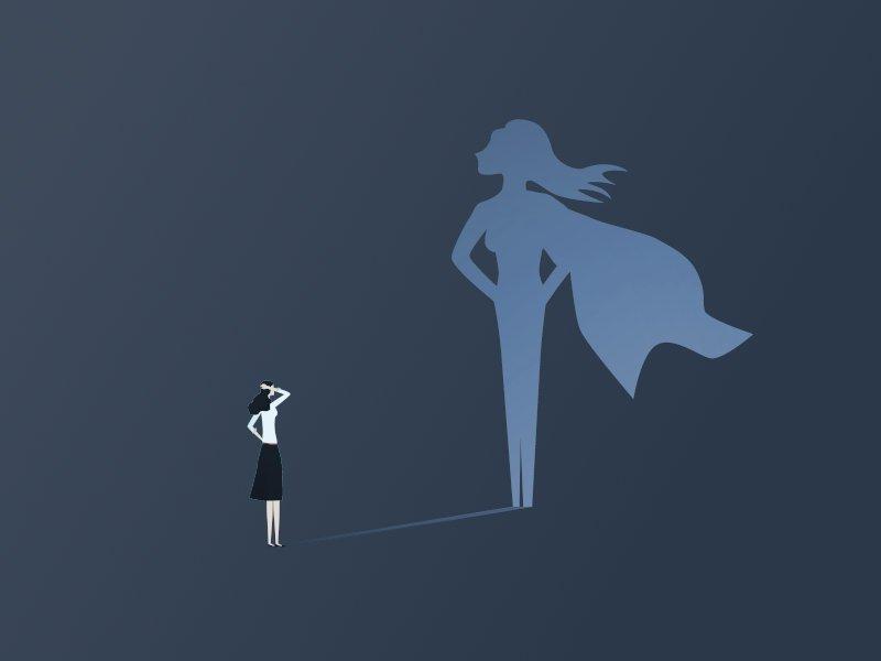 Imagis - Unleash superheroes